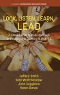 Look, Listen, Learn, LEAD: A District-Wide Systems Approach to Teaching and Learning in PreK-12 Cover Image