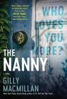 The Nanny: A Novel Cover Image