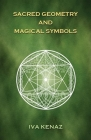 Sacred Geometry and Magical Symbols Cover Image