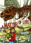 A Matter of Life Cover Image