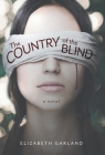 The Country of the Blind Cover Image