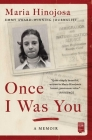 Once I Was You: A Memoir Cover Image