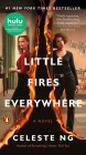 Little Fires Everywhere (Movie Tie-In): A Novel Cover Image