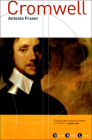 Cromwell (Grove Great Lives) Cover Image
