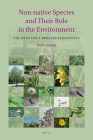Non-Native Species and Their Role in the Environment: The Need for a Broader Perspective Cover Image