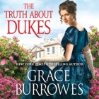 The Truth about Dukes Cover Image