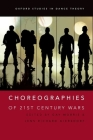 Choreographies of 21st Century Wars Cover Image