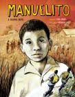 Manuelito Cover Image