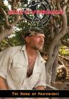 Les Stroud's: Survivorman: The Horn of Providence Cover Image
