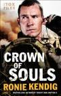 Crown of Souls (Tox Files #2) Cover Image