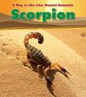 Scorpion Cover Image