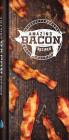 Amazing Bacon Recipes Cover Image