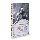 French Riviera (Icons) Cover Image