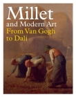 Millet and Modern Art: From Van Gogh to Dalí Cover Image