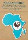 Nhakanomics: Harvesting Knowledge and Value for Re-generation Through Social Innovation Cover Image