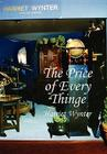 The Price of Every Thinge Cover Image