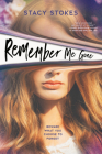 Remember Me Gone Cover Image