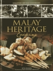 Malay Heritage Cooking (Singapore Heritage Cooking) Cover Image