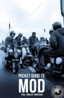 Dead Straight Pocket Guide to Mod Cover Image