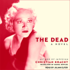 The Dead Cover Image