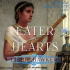 Eater of Hearts Cover Image