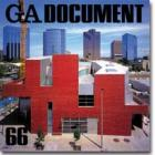 GA Document 66 Cover Image