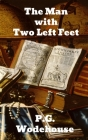 The Man With Two Left Feet Cover Image