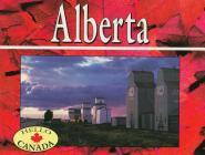 Alberta (Hello Canada) Cover Image