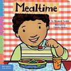 Mealtime (Toddler Tools®) Cover Image