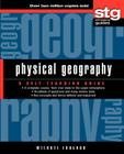 Physical Geography: A Self-Teaching Guide (Wiley Self-Teaching Guides #184) Cover Image
