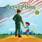 Perception (English-Spanish Edition) Cover Image
