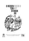 O Redentor do Mundo: Colectânea de contos traduzidos pelos vencedores do Concurso de Tradução Literária 2019 Cover Image