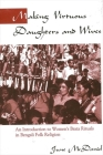 Making Virtuous Daughters and Wives Cover Image