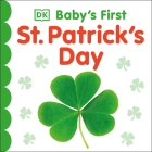 Baby's First St. Patrick's Day (Baby's First Holidays) Cover Image