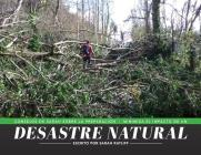 Consejos de Sarah Para La Preparación: Minimizando El Impacto de Un Desastre Natural Cover Image