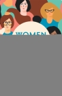 Women of Interest: The Ultimate Book of Women's Trivia Cover Image
