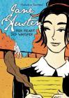 Jane Austen: Her Heart Did Whisper Cover Image