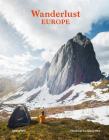 Wanderlust Europe: The Great European Hike Cover Image