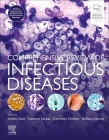 Comprehensive Review of Infectious Diseases Cover Image