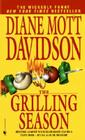 The Grilling Season Cover Image