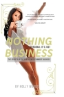 Nothing is Personal, It's just Business Cover Image