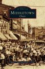 Middletown Ohio Cover Image