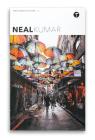 Neal Kumar Cover Image