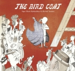 The Bird Coat Cover Image