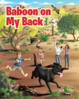 Baboon on My Back Cover Image