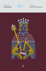 Henry VI, Part 2 (The Pelican Shakespeare) Cover Image