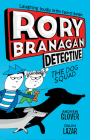 Rory Branagan: Detective: The Dog Squad #2 Cover Image