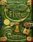 Flyte Cover Image