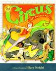 The Circus is Coming Cover Image