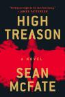 High Treason (Tom Locke Series #3) Cover Image